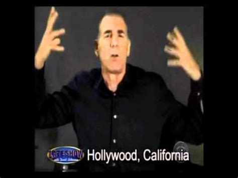 Seek Apology From Michael Richards by Michael Richards Apologizes For Rant At Comedy Club