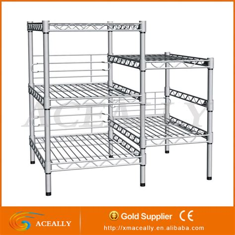 rowan wire shelving buy rowan wire shelving