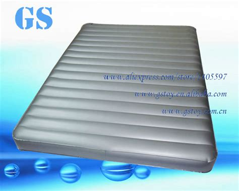 Air Mattress Water by Cheap King Size Sauna Water Mattress Bed In Air