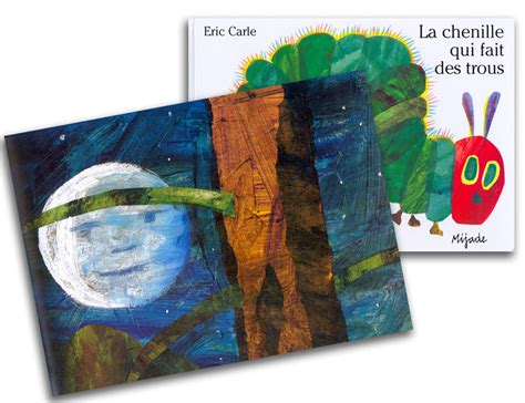 eric carle french eric carle french story books french teacher s discovery
