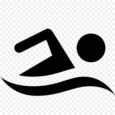 swimmer clip swimmer png transparent images 2471 pngio