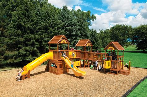 backyard play systems commercial play systems backyard fun zone