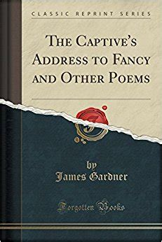 poems on golf classic reprint books the captive s address to fancy and other poems classic
