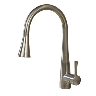 Kitchen Faucet Extender by Eljer Extender Kitchen Faucet Product Detail