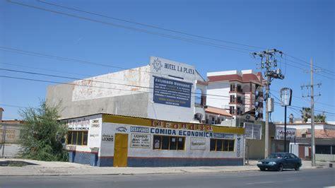 cita para huellas en ciudad juarez cita para huellas en ciudad juarez apexwallpapers com