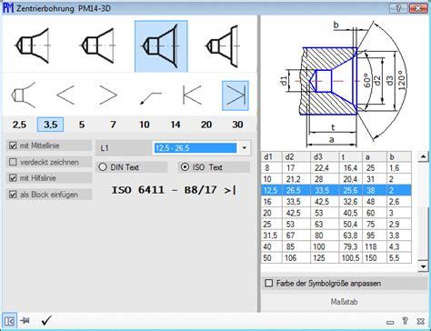 din tabelle free din iso 2768 1 die tabelle 3 software
