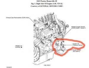 pontiac bonneville 3 8 engine diagram pontiac free engine image for user manual