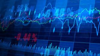 cool stock price stock market 064 by alexander83 videohive