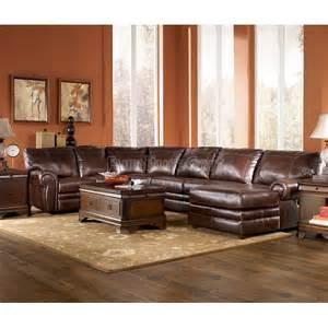 Presley Espresso Reclining Sofa Furniture Gt Living Room Furniture Gt Living Room Furniture