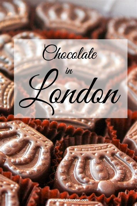 best chocolates best places for chocolate in 5 indulgent picks