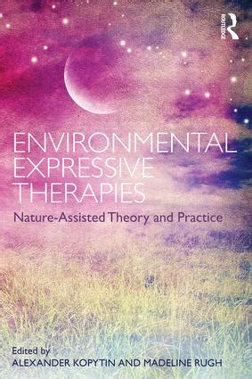 nature cure philosophy and practice based on the unity of disease and cure classic reprint books therapeutic journal writing expressive writing for