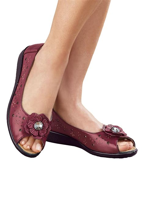 where to buy shoes for open toe flat carolwrightgifts