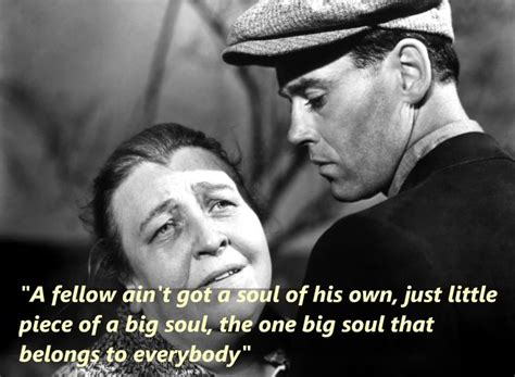 themes in grapes of wrath with quotes the grapes of wrath 1940 https www facebook com