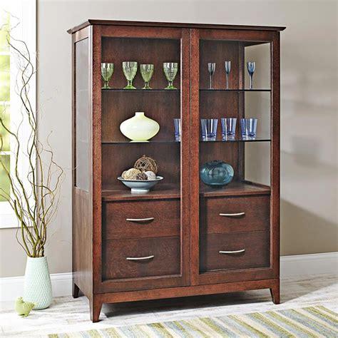logan sliding door curio cabinet sliding door curio cabinet logan sliding door curio