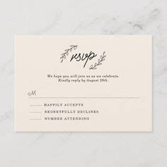 canva response card template free baptism certificate templates wedding officiants