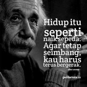 albert einstein biography wikipedia indonesia gambar kata kata bijak albert einstein quotes