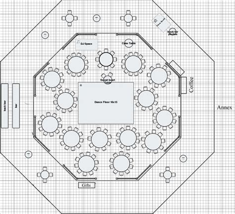 floor plan for wedding reception 25 best ideas about wedding floor plan on pinterest