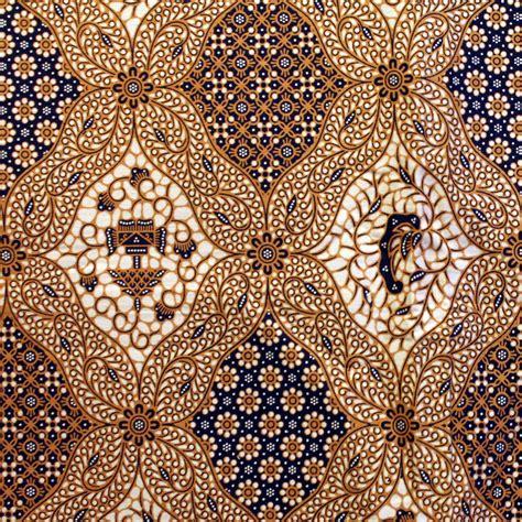 Kain Batik Motif Peta Indonesia 25 gambar batik sekar jagad yang bagus duabatik