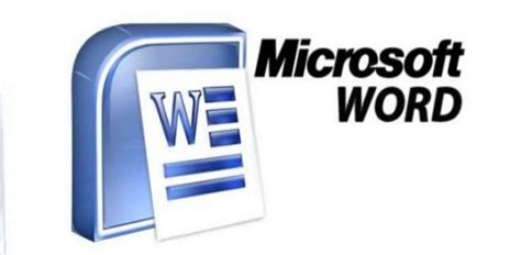 And Now A Word From Popbytes 4 by Test Your Microsoft Word Knowledge Proprofs Quiz