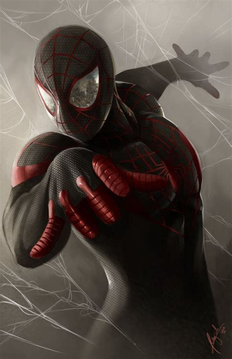 Pdf Spider Morales Costume For Sale by Shop Most Popular Usa Marvel Scarlet Spider Global