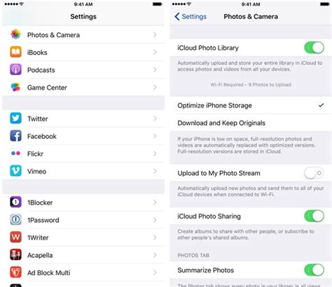 optimize iphone storage how to recover heic photos on iphone and ipad dr fone