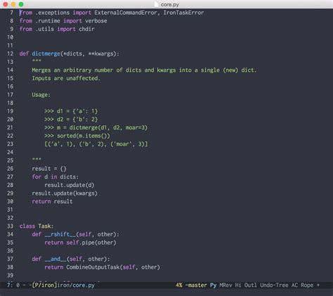 eclipse theme emacs archlinux emacs theme colors are wrong stack overflow