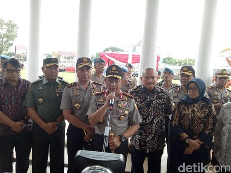 Cctv Di Cirebon kapolri minta palembang dipasang cctv untuk keamanan asian