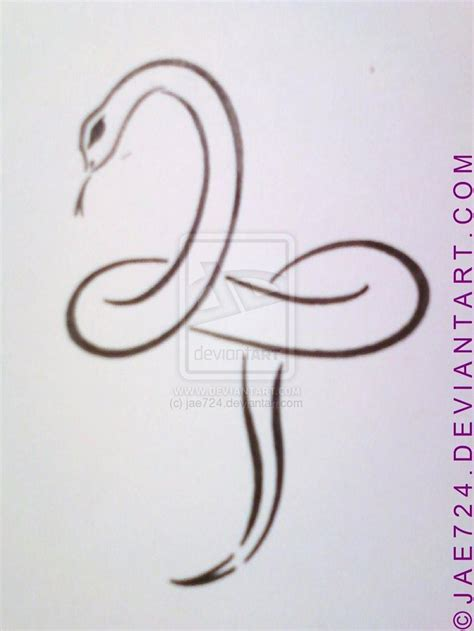 small snake tattoos snake pictures models picture