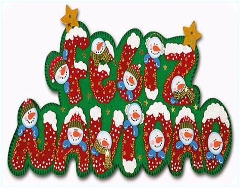 imagenes feliz navidad para descargar descargar imagen de feliz navidad para celular imagenes