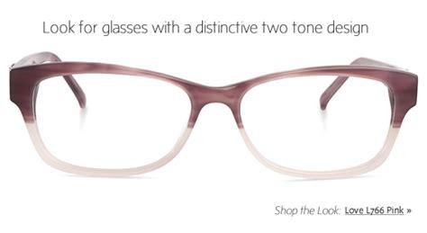 librarian glasses thelook coastal eyewear
