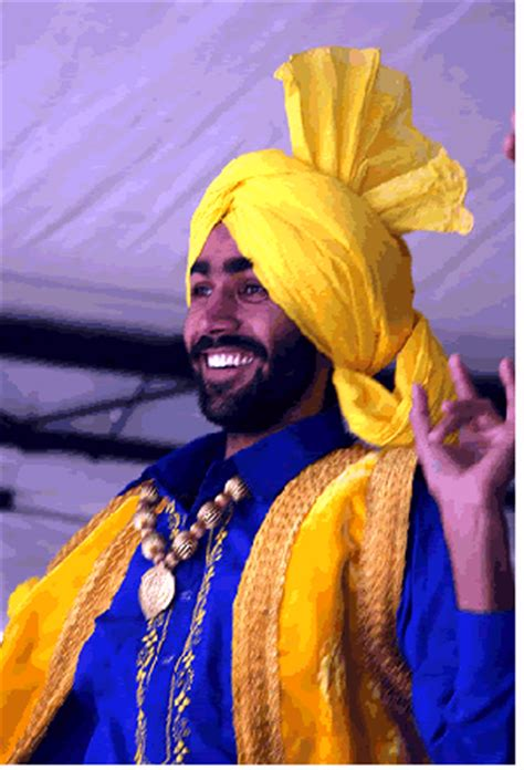 bhangz is good for a round face dances of punjab sikhiwiki free sikh encyclopedia