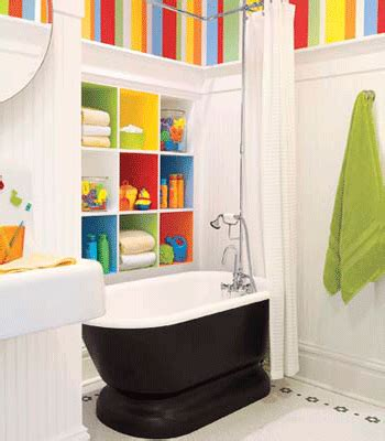 kids bathroom paint ideas heritage lane builders custom home builders in