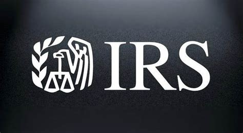 irs gov when can the irs investigate your church charisma news