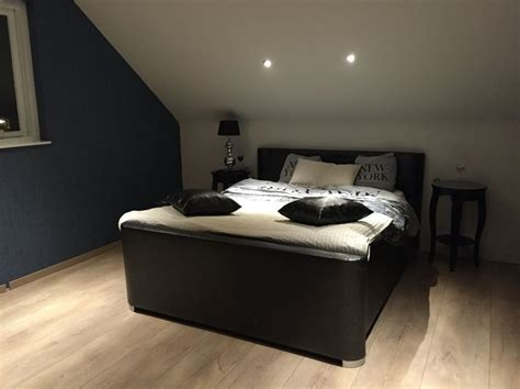 17 best images about slaapkamer wallprints on - Master Bedroom Wand Dekorideen