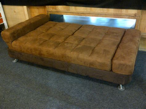 Sofa Bed Beta jual sofa bed besi panjang beta sbhn 200 karya sukses