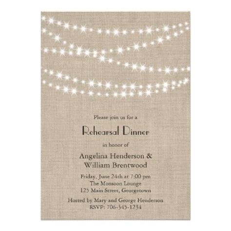 dinner invitation ideas 25 best ideas about rehearsal dinners on