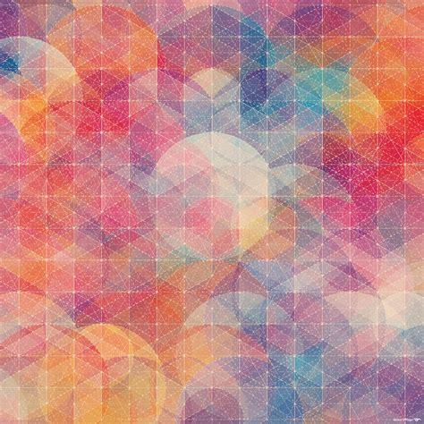 hd ipad pattern wallpaper best ipad mini wallpapers hd wallpapers u0026