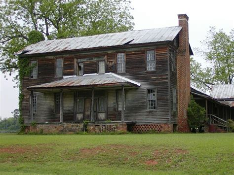 old farmhouse plans 1800s old farm houses old time image gallery 1800 farm house