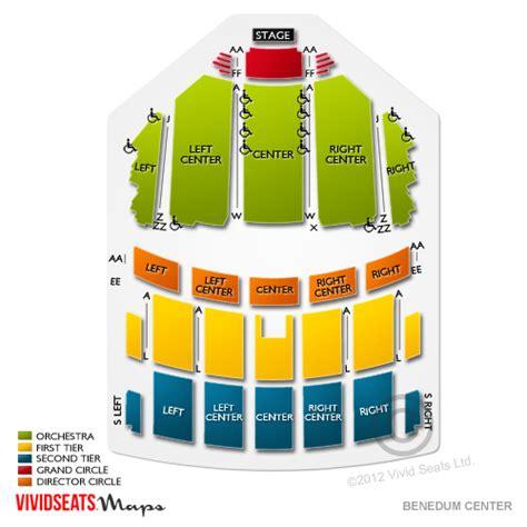 benedum center seating benedum center tickets benedum center information
