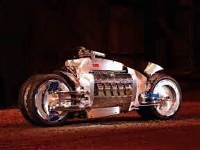 Dodge Tomahawk Motorcycle What You Interested About Motorcycle Dodge Tomahawk