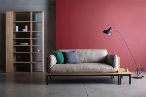40 elegant modern sofas for cool living rooms coolest sofas 40 elegant modern sofas for cool living