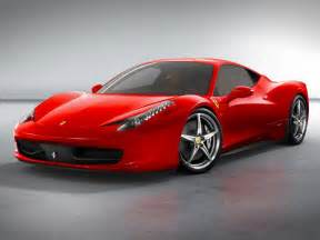 How Fast Is The 458 Italia 2011 458 Italia Photos Price Specifications