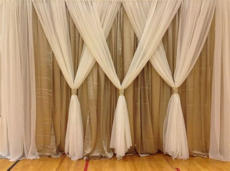 Wedding Backdrop To Buy by Indian Wedding Mandap Backdrops Curtains Buy Indian