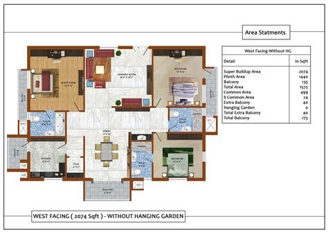 full house design studio hyderabad three bedroom house plans hyderabad joy studio design