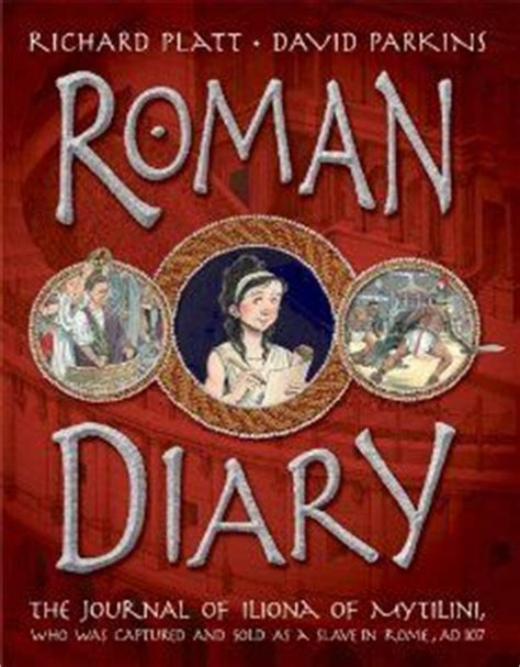 libro roman diary diary histories 1000 images about history graphic books series we want to read on