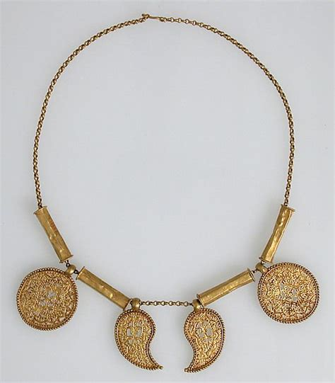 gold sheets for jewelry 17 best images about antique jewelry byzantine on