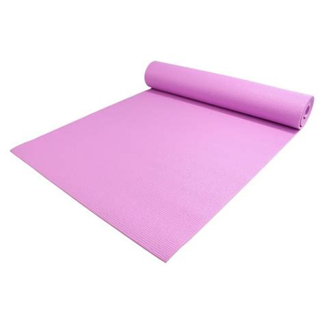 Target Exercise Mat by Direct Mat Lavender 1 4 Quot Target