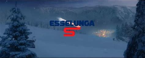 jingle bells testo e traduzione mina jingle bell rock canzone spot esselunga con