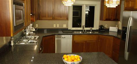 how to brighten up a dark kitchen brighten up a small kitchen granite expo sterling va