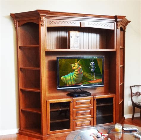 furniture home design gallery furniture design gallery entertainment centers custom